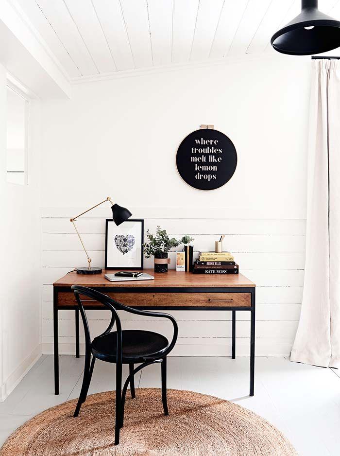 escritorios4