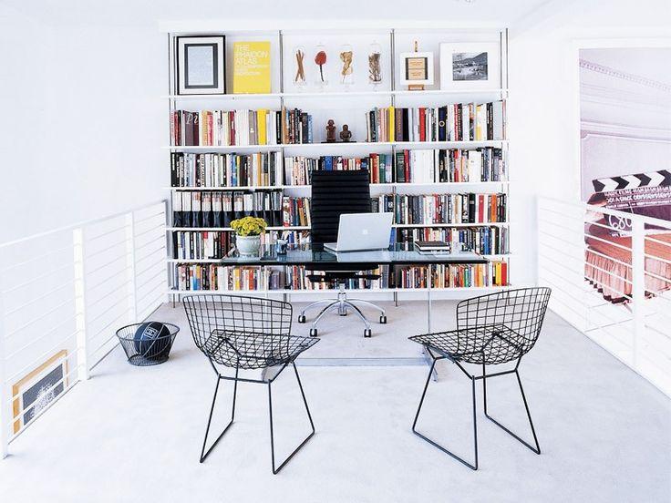 escritorios5