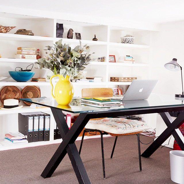 escritorios6