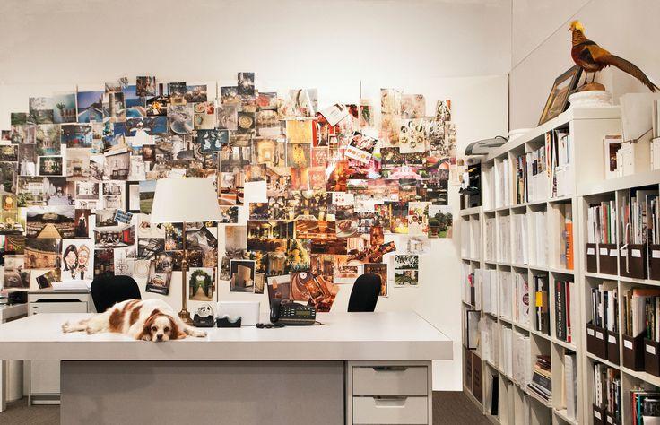 escritorios9