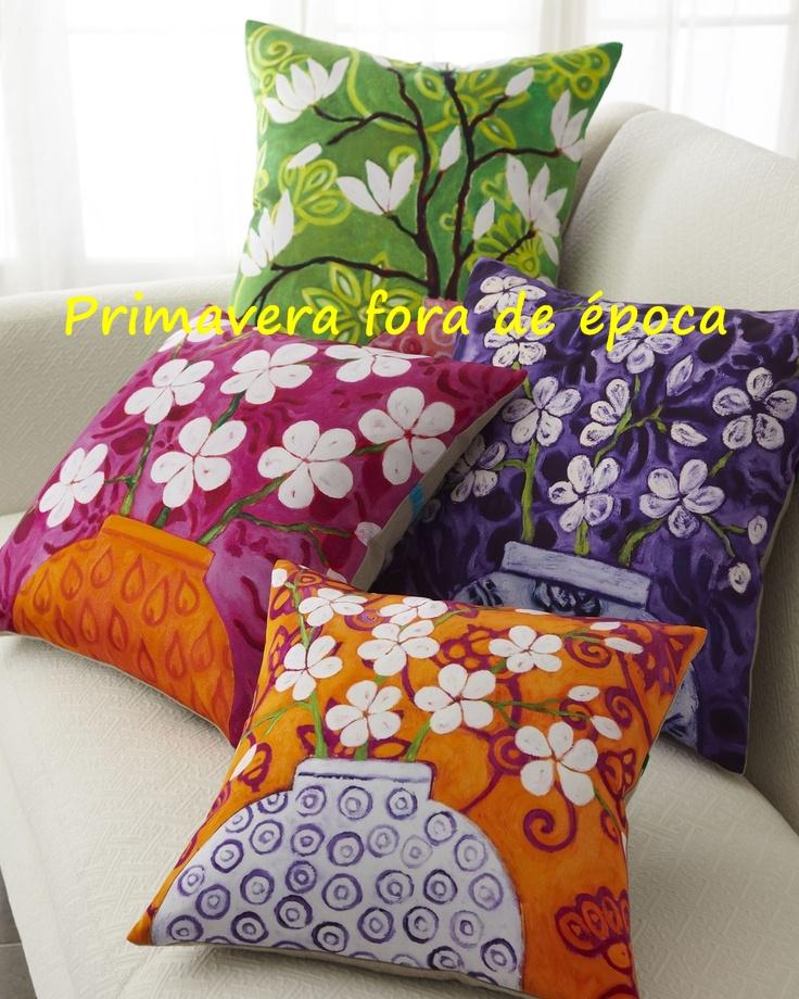 floralf11