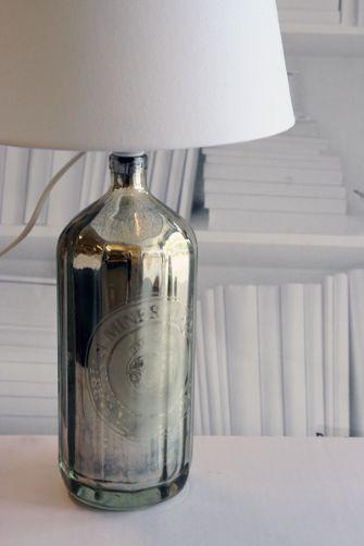 garrafa00