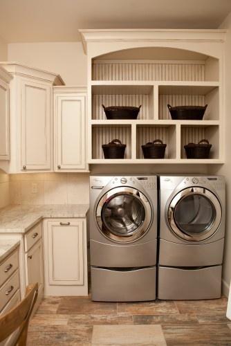 facelaundry8