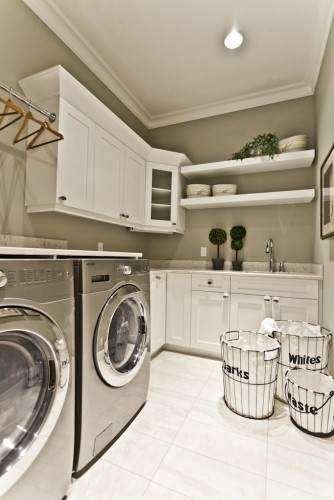 lavadora10