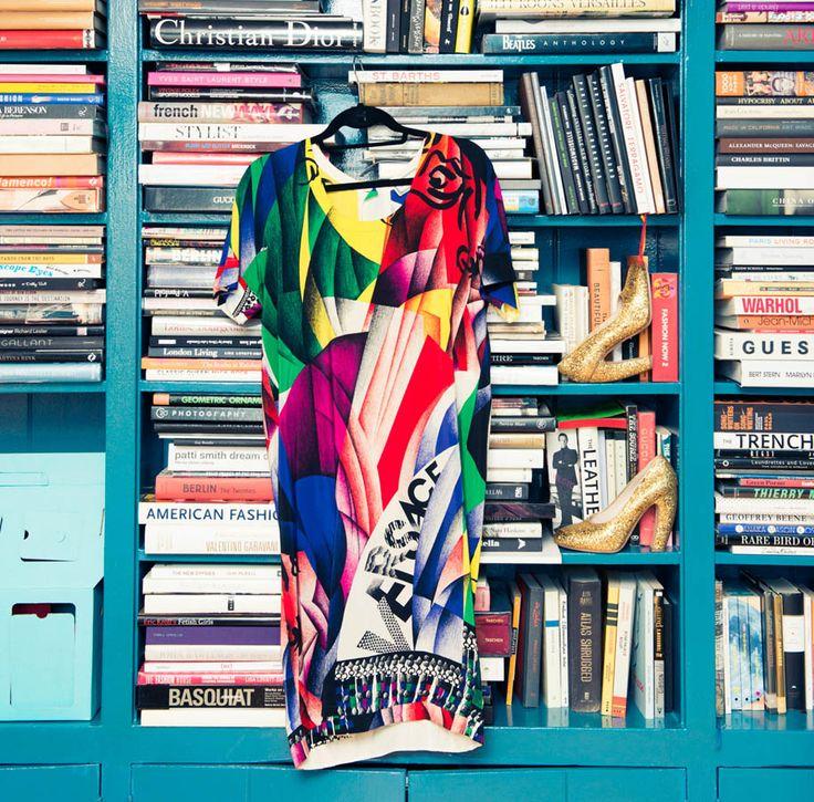 livros7