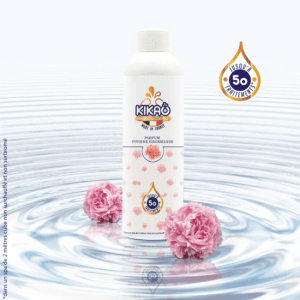 Fragrance-pool-Pivoine