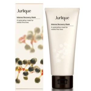 purely age defying intense recovery mask