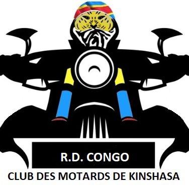 CMDK_Logo