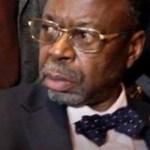 RDC: Ce régime qui plonge le pays dans le monde du ténèbre !