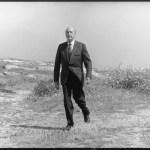 Valéry Giscard d'Estaing, un septennat et au revoir