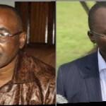 Décomposition de la coalition FCC-CACH: Émile Bongeli exhume « la déraison » de Néhémie Mwilanya.
