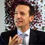 Assassinat à Béni de l'ambassadeur d'Italie en RDC