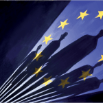 Aukus is a disaster for the EU