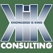 KIK Consulting