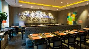 Kuffler Restaurant (1)
