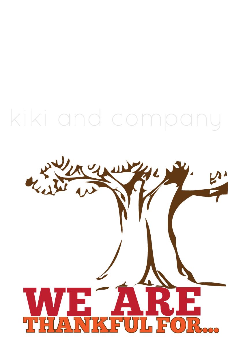 Year Of Free Printables 2012 Kiki Amp Company