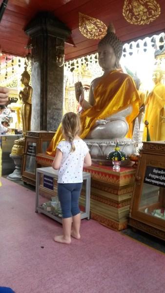 Tajland_Chiang Mai_2