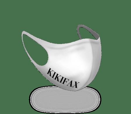 kikifax_kikimask_weiß