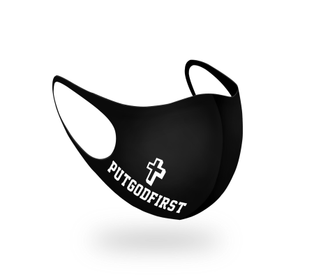 putgodfirstcross_statement_schwarz