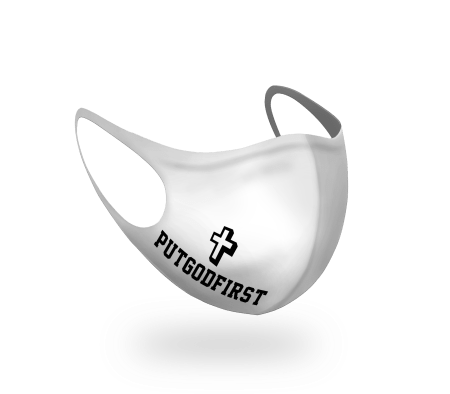 putgodfirstcross_statement_weiß