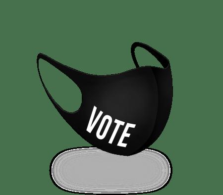 VOTE_statement_schwarz