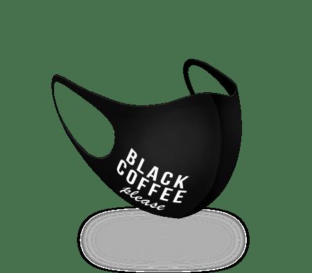 blackcoffee_kaffee_statement_kikifax_schwarz