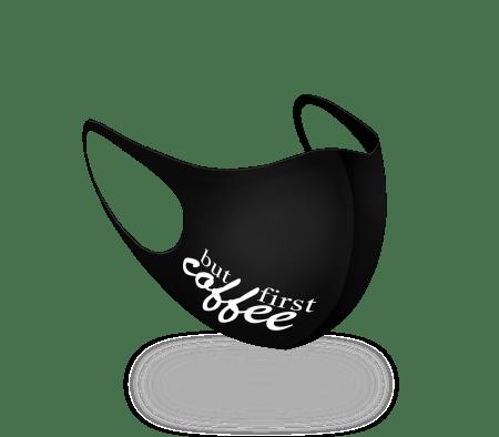 butfirstcoffee_Kaffee_statement_kikifax_schwarz
