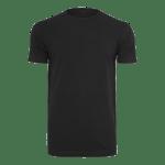 Allrounder – T-Shirt