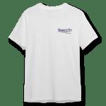 BAUSTELLA.2017 – Oversized Shirt