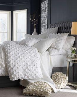 budget-friendly-bedroom-updates