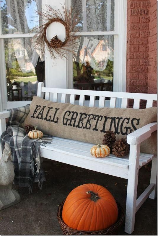 8-fall-home-decor-must-haves