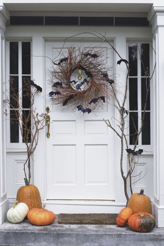 we-answer-wednesday-seasonal-decor