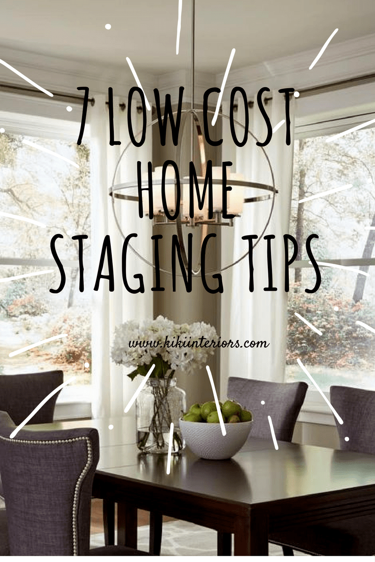 we-answer-wednesday-low-cost-home-staging-tips