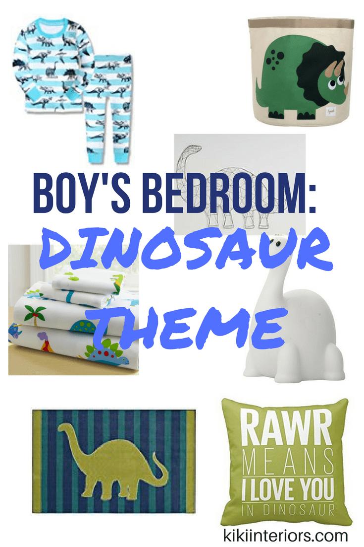 Kids Room Ideas Archives Kikiinteriors Com