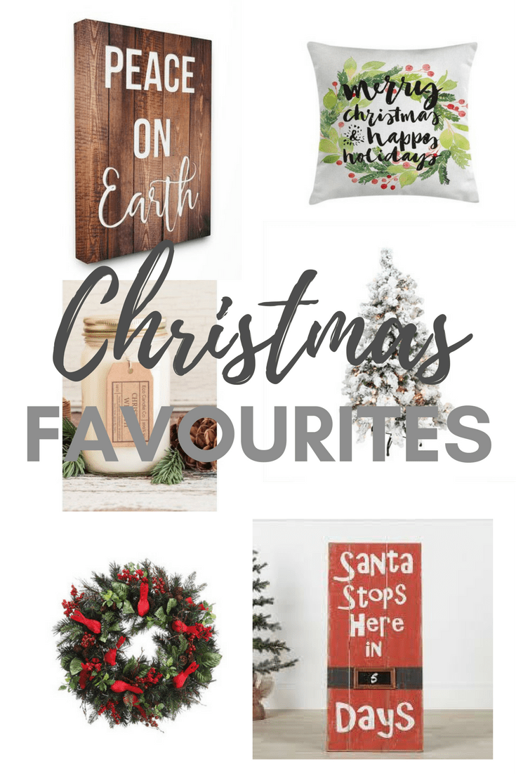 christmas-decor-favourites