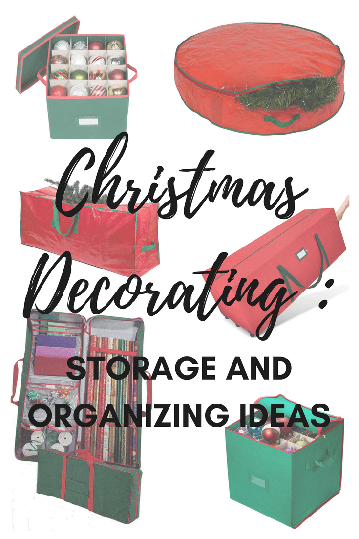 christmas-storage-organization