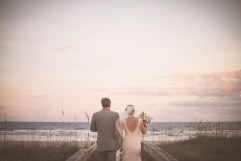 Kelsey&BlakeBride+Groom_KiKiCreates-006