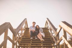 DOnnie&Katrina_KiKiCreates-11