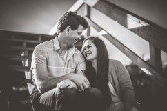 DOnnie&Katrina_KiKiCreates-15