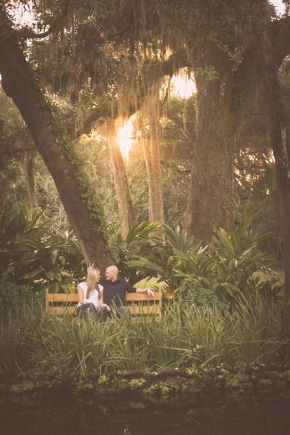 Jenny&BradEngaged_KiKiCreates-51