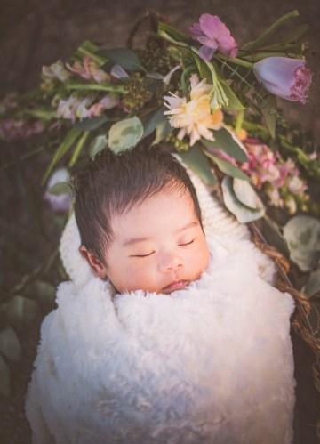 BabyKayleigh_KiKiCreates-009