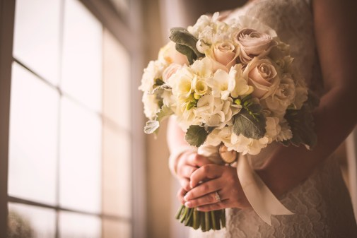 samphilwedding_bridalportraits_kikicreates-36
