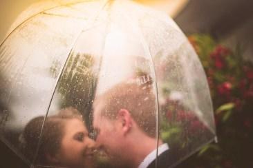 samphilwedding_bridegroom_kikicreates-49