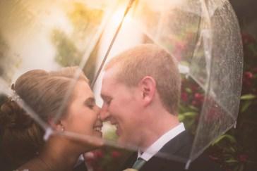 samphilwedding_bridegroom_kikicreates-54