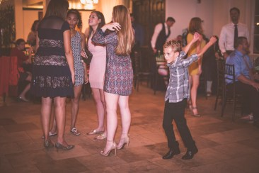 samphilwedding_celebrate_kikicreates-157