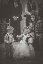 samphilwedding_ceremony_kikicreates-41