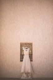samphilwedding_details_kikicreates-15