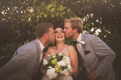 jessicahanneswedding_bridalparty_kikicreates-64