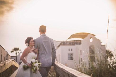 jessicahanneswedding_bridegroom_kikicreates-107