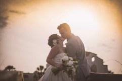 jessicahanneswedding_bridegroom_kikicreates-109